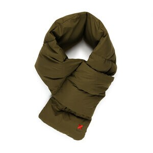 Best Made Down Scarf