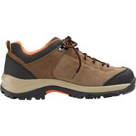 Men's Jackpine Trekker Shoes DSTYBRN 9  MED
