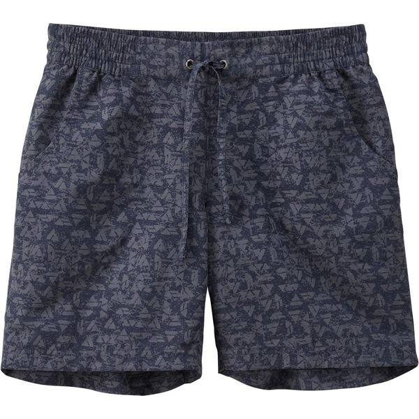 Women's Go-Go 7'' Short