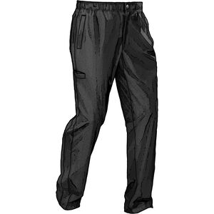 Men's Auto Pilot All Day Comfort Pants