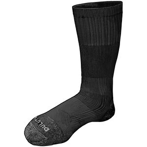 Men's All Season Performance Boot Socks