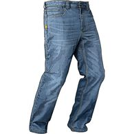 ac514c6e Men's Jeans | Duluth Trading Company