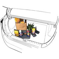 Stayhold Superpack GRAY