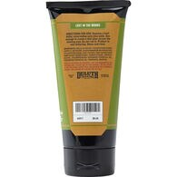Spit & Polish Lost in the Woods Shave Cream