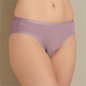 Women's Free Range Cotton Hipster Underwear