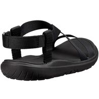 Women's Teva Terra-Float Livia Sandals PURPLE 6.5