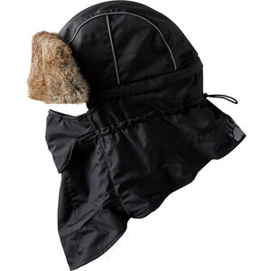 Men's Alaskan Hardgear Ushanka Ultimate Trapper
