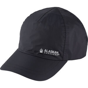 Alaskan Hardgear Waterproof Ball Cap