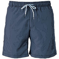 "Men's Grab 9"" Shorts"