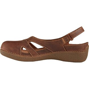 e948fc5726c7 ... Women s Andina Leather Sandals