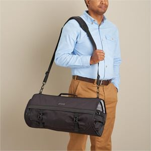 CargoBold One Night Stand Garment Bag