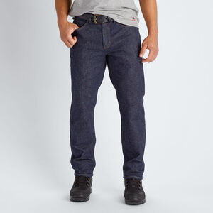 Men's 40 Grit Flex Slim Fit Jeans