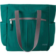 Women's Canvas Travel Tote Bag SEAPINE