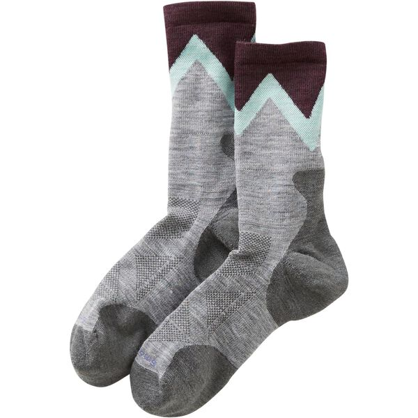 Women's Smartwool PhD Outdoor Approach Socks