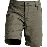 Men's DuluthFlex Dry on the Fly 9'' Shorts VINOLIV