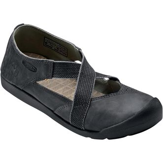 Women S Keen Lower East Side Shoes Duluth Trading Company