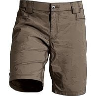 Men's DuluthFlex Dry on the Fly 9'' Shorts MILBRWN