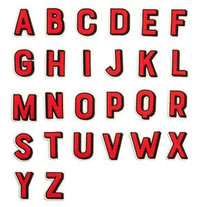 Best Made Monogram Letters