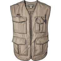 Men's DuluthFlex Fire Hose Working Man's Vest DESK