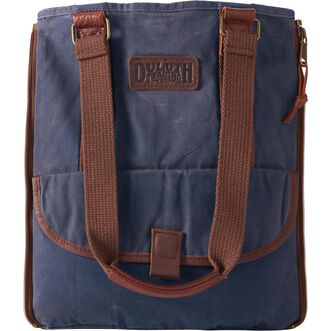 ... Women s Oil Cloth Day Tote Bag DKNAVY ... 83f92cee3bad