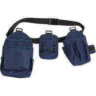 Women's Ultimate Tool Pouches NAVY