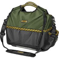 The Big House Large Tool Bag DEEPEGR