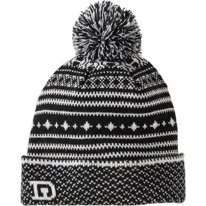 Women's Duluth Trading Heritage Knit Hat