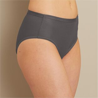 Womens Buck Naked Brief Underwear Duluth Trading Company