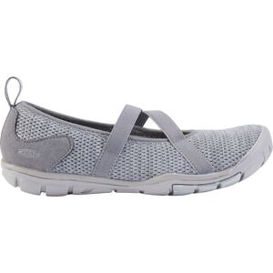 Women's KEEN Hush Knit Mary Jane Shoes