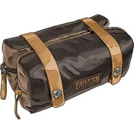 Duluth Trading Fire Hose Studfinder Dopp Kit PORTE