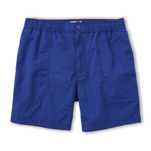 Men's Best Made Easy Shorts