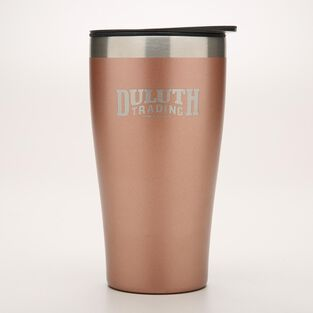 Duluth Trading Company 16-oz. Insulated Cup