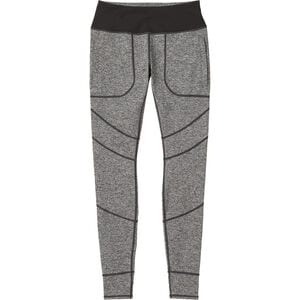 Women's NoGA Plushcious Leggings