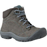 Women's KEEN Kaci Waterproof Winter Boots TRBLNCE