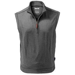 Men's Loophole Vest