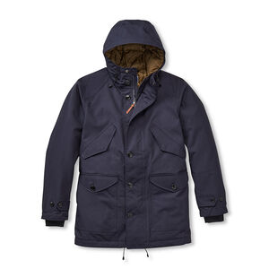 Men's Best Made 3L Down Parka