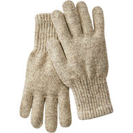 Men's Fox River Mid Weight Ragg Gloves
