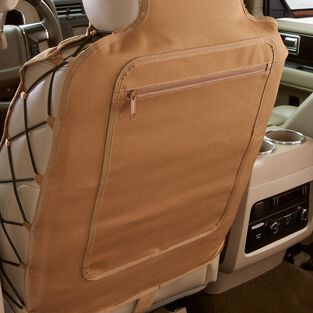 Bucket Seat Body Guard Cover