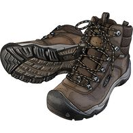 Men's Keen Revel III Boots BROWN 10 MED