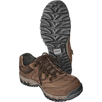 Men's Wild Boar Trail Shoes