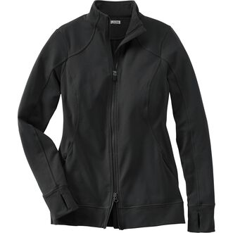 Women's Hot NoGA Stretch Jacket