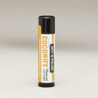 Duluth Trading Coconut Chapstick
