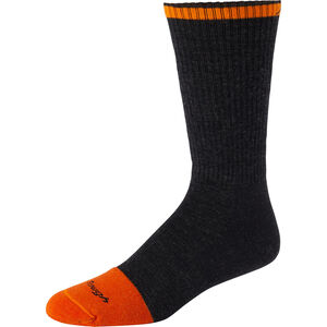 Men's Darn Tough Steely Boot Socks