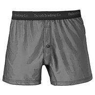 939cae0f6d4f Compare Men's Buck Naked Performance Boxer Briefs 76015. QuickView ·  MISSING DESCRIPTION