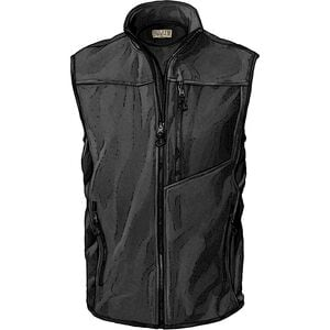 Men's Black Hills Windfront Vest