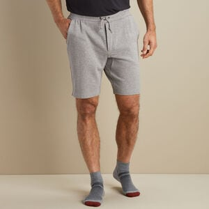 Men's Fightin' Weight Shorts