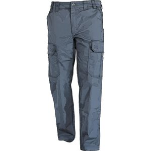 Men's DuluthFlex Fire Hose Standard Fit Cargo Work Pants