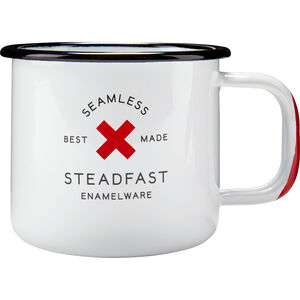 Best Made S&S 20oz Enamel Mug Set