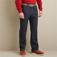 Men's 4 Flex Jeans DRKIND 036 030