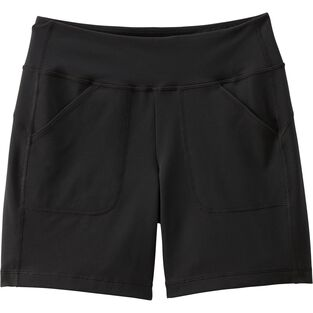 Women's NoGA Stretch 7''  Shorts